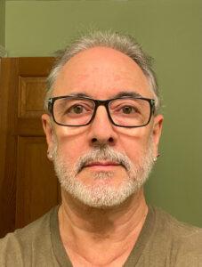 Paul Dion, misophonia advocate